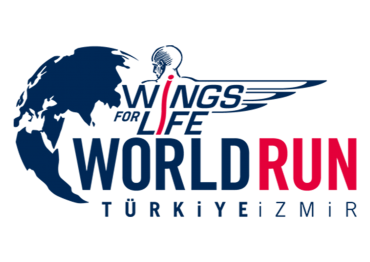 WINGS FOR LIFE World Run – 2019
